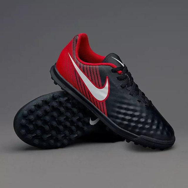 0d439ac6aef Шиповки детские Nike Magista Ola для подрастающего поколения спортсменов.