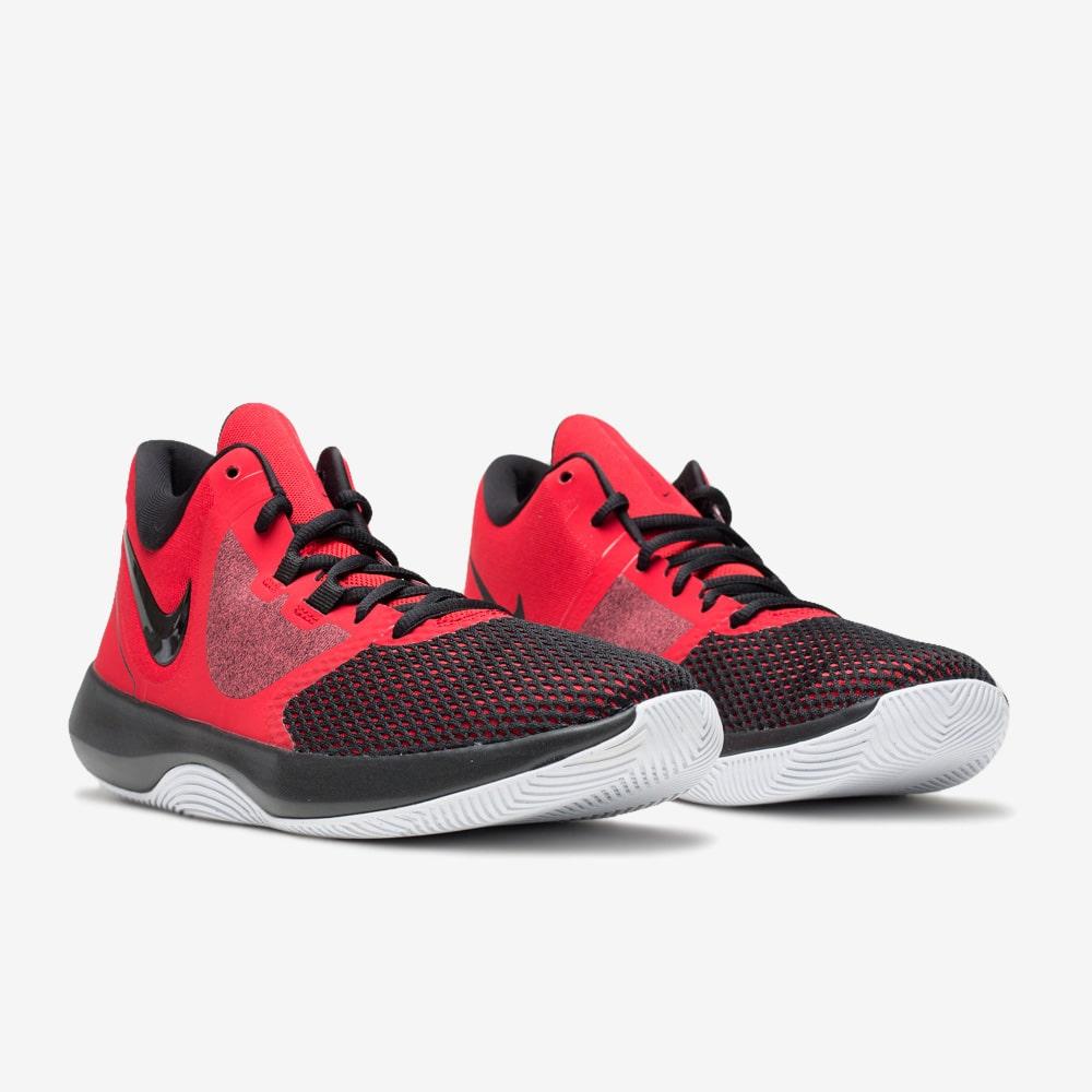 4d269d58 Баскетбольные кроссовки Nike Precision II купить в интернет  магазине,заказать онлайн