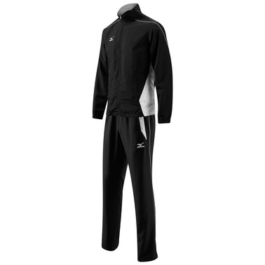 6ef9d8702487e Спортивный костюм Mizuno Woven Track Suit 401