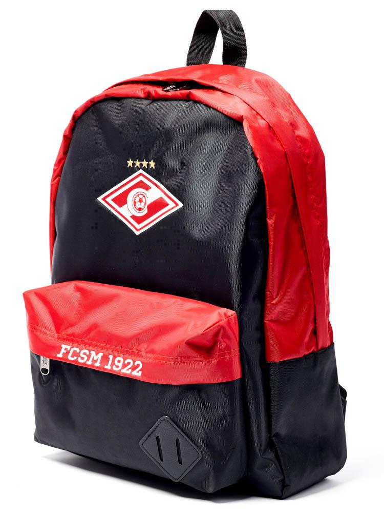 Рюкзак фксм интернет магазин рюкзаки для мальчиков